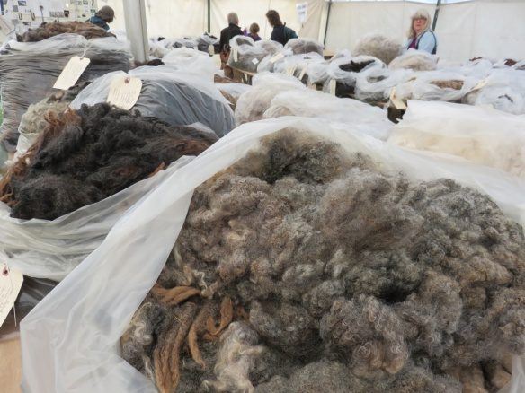 Fleeces for sale